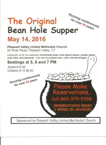 bean hole flyer.may16 001